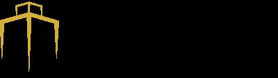 AlphaSuite